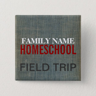 Homeschool Fieldtrip Button