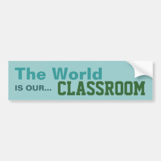 Homeschoolers - Classroom Sticker