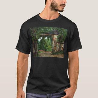 homestead (1) T-Shirt