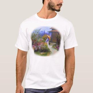 Homestead Garden T-Shirt
