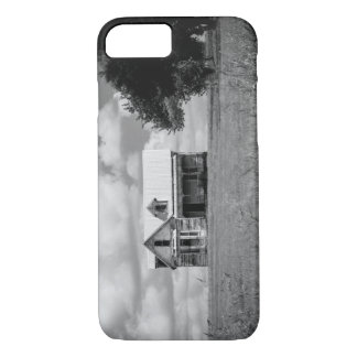 Homestead iPhone 7 Case