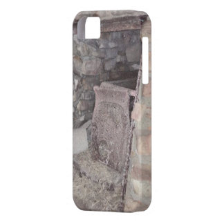Homestead Stove case iPhone 5 Cover