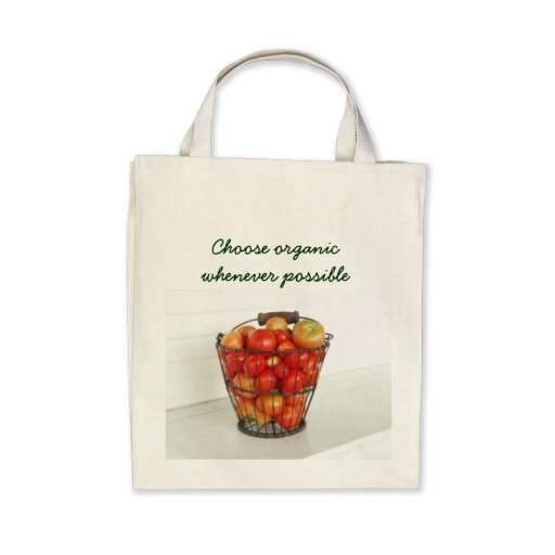 Homestead Toms Bags