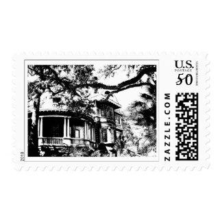 homesweethome postage