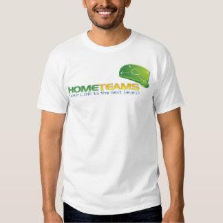 HOMETEAMS POLERA