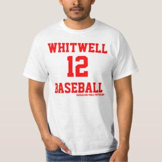 Hometown Hero 3 Tshirt