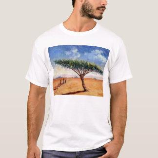 Homeward Bound 2004 T-Shirt