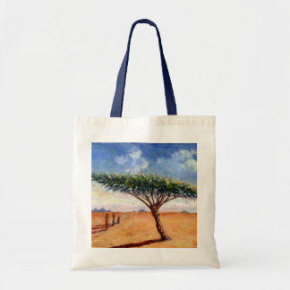 Homeward Bound 2004 Tote Bag