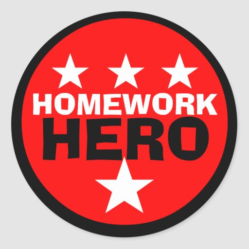 HOMEWORK HELPERS | Ripon Public Library