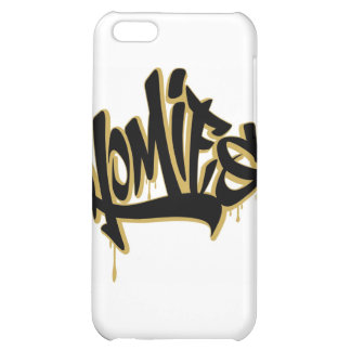 Homies® Everybody has HOMIES® and every HOMIE® h Cover For iPhone 5C