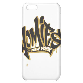 Homies New York® iPhone 5C Cases