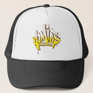 Homies New York ® Trucker Hat