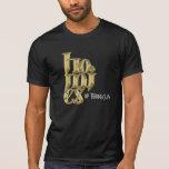 Homies of Brooklyn® Tee Shirt