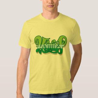 Homies® Shirt