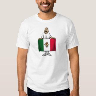 Homiez T-shirts