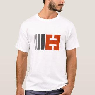 Homigos Formula T-Shirt