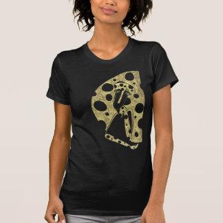 Homme-lune T-Shirt