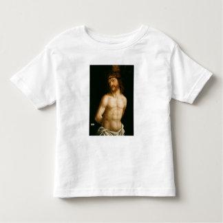 Homo de Ecce, 1474 (el panel) Camisas