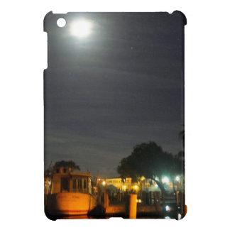 Homosassa at Night iPad Mini Case