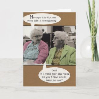 card greeting lesbian online