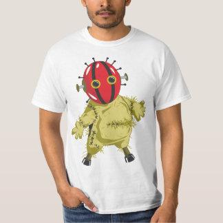 homunculus T-Shirt
