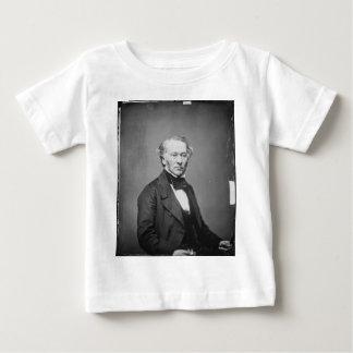 Hon. Richard Cobden M.P. Portrait C. 1865 T Shirt
