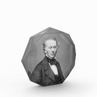 Hon. Richard Cobden M.P. Portrait C. 1865