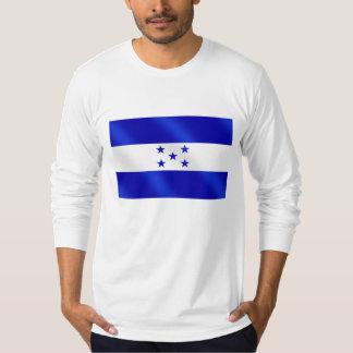 Honduran flag of Honduras gifts and tees