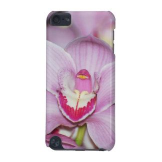 Honduran Orchids iPod Touch 5G Covers