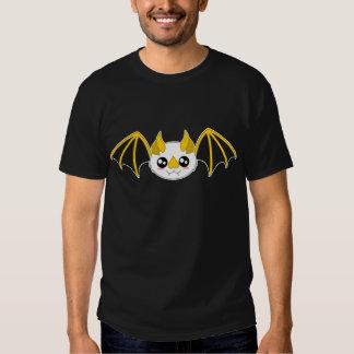 Honduran White Bat T-Shirt