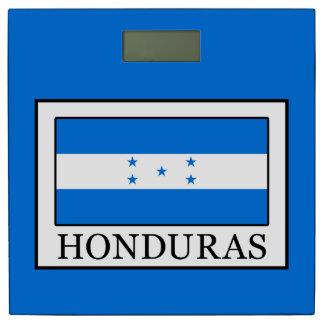 Honduras Bathroom Scale