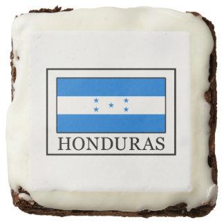 Honduras Chocolate Brownie