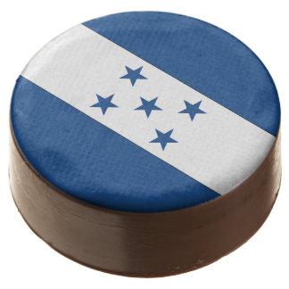 Honduras Chocolate Covered Oreo