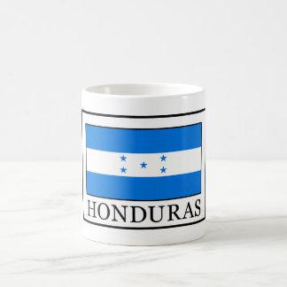 Honduras Coffee Mug
