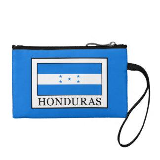 Honduras Coin Purse
