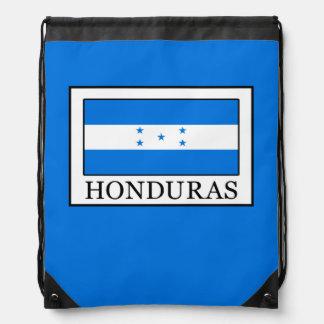 Honduras Drawstring Bag