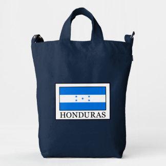 Honduras Duck Bag