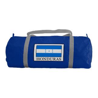 Honduras Duffle Bag