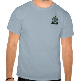 honduras_escudo camiseta