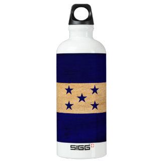 Honduras Flag SIGG Traveler 0.6L Water Bottle