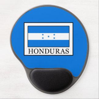 Honduras Gel Mouse Pad