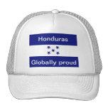 Honduras Gorra