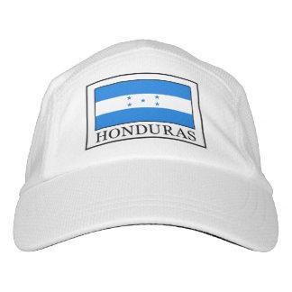 Honduras Gorra De Alto Rendimiento