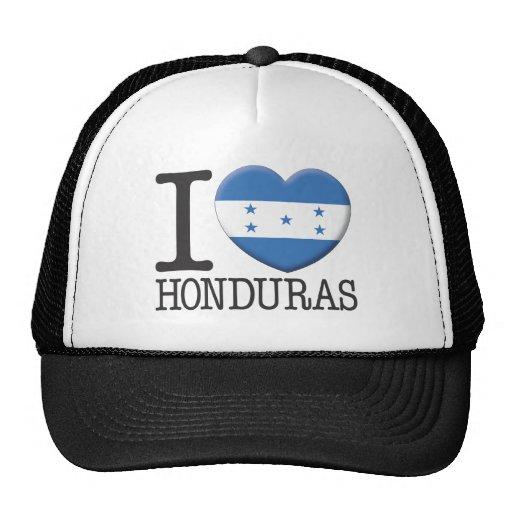 Honduras Gorras De Camionero
