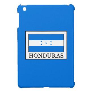 Honduras iPad Mini Cover