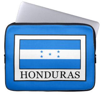 Honduras Laptop Sleeve