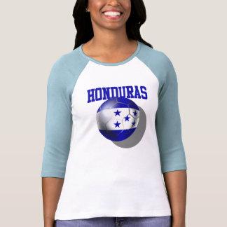 Honduras Los Catrachos soccer fans gifts Shirts
