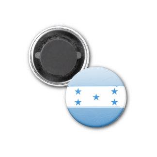 Honduras Fridge Magnet