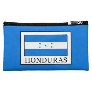 Honduras Makeup Bag