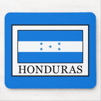 Honduras Mouse Pad